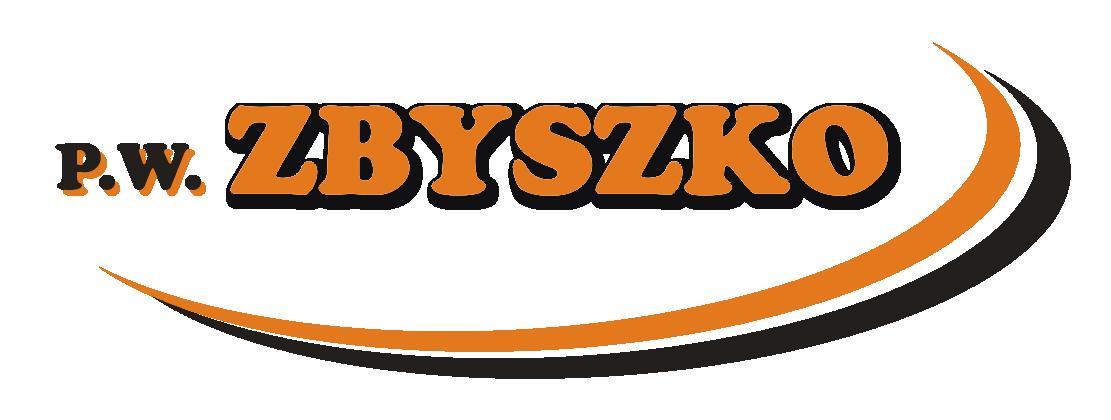Turystyka, przewozy, bilety lotnicze, autokarowe, obsługa wycieczek - Zbyszko